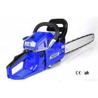 Chain Saw MHCS5200