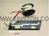 China Packing Cutter SIN501 on sale