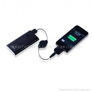 China portable power pack on sale