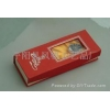 China Metal bookmarks for sale
