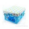 China Cartoon folding boxes for sale