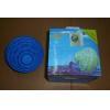 China Magic laundry balls for sale