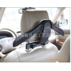 China Auto accessories/Hanger/Car Racks for sale