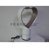 China bladeless electric fan , leafless fan,electric air multiplier for sale