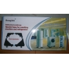 China The refrigerator frame for sale