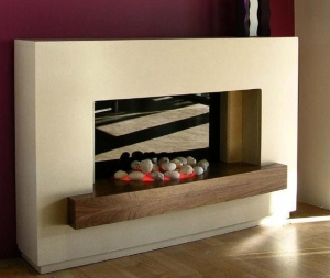China Mantels, Electric fireplace, Heaters on sale