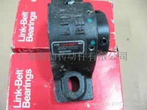 China LINK-BELT bearing on sale