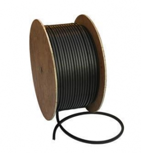 China Rubber magnet for for the concealed window screen door sealing SM-R04 on sale