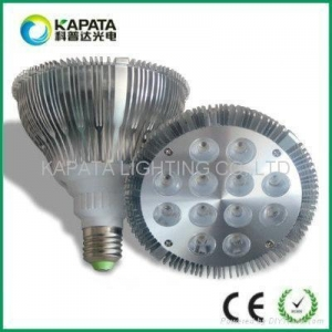 China PAR38 12W high power led bulbs KPT-HPLP12*1WP3 on sale