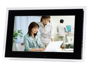 China 17inch19inch digital AD player on sale