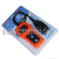 China U480&U281&&U380 CAN OBDII/EOBDII Memo Scanner on sale