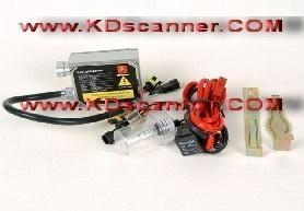 China Motorcycle Xenon HID Headlamps KD010 repair scanner x431 on sale