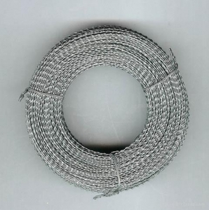 China Sealing Wire-Iron SW-001 on sale