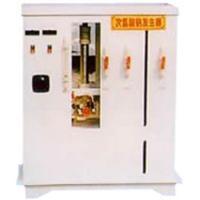 Valve Sodium Hypochlorite Generator