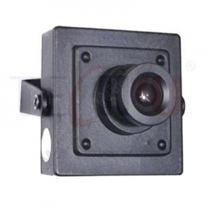 China Monitoring/Recording DVR Mini CCD Camera on sale