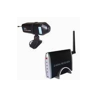 China 2.4GHz USB Camera Kit SE-C806/R709U on sale