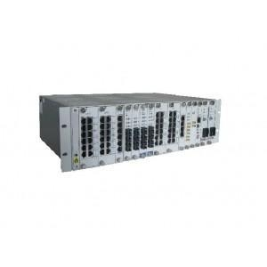 China H9MO-LMXE:SDH multiplexer,STM-1 STM-4 STM-16 aggregated Optical Transport Multiplexer on sale