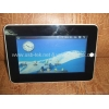 China Wholesales 7-inch ultra-thin touch screen WIFI MID for sale