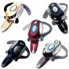 China Bluetooth Headset H700 for sale