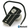 China Bluetooth Headset N95 - USD 3 each for sale