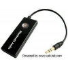 China Bluetooth Audio Dongle for sale