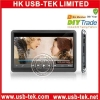 China 4.3 inch touch screen/touch button mp5 player for sale