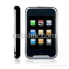 China 2.8 inch touch Mp4 player for sale