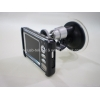 China Dual Camera Traffic Recorder for sale