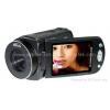 China Digital Video Camera -Mp3/Mp4+Camera+Video Recorder+1.3M pixel+SD Card Memory for sale