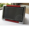 China Wholesales China GPS Navigation 5.0 inch Good price with Map for sale