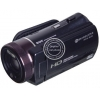 China digital video camera HDV-S50 for sale