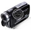 China Digital Video Camera HDV-585 for sale