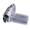 China Digital Video Camera DV-5188 for sale
