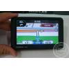 China GARMIN nuvi GPS 1255 1355 1375t 1455 1495T 3.5 4.3 5.0 inch for sale