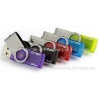 Kingston DT101 G2 usb flash drive USB USB pen drive