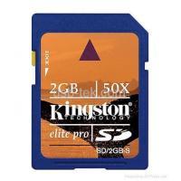 1GB 2GB 4GB 8GB 16GB 32GB Kingston/Sandisk/OEM SD Cards