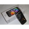 China HTC Wildfire G8 Dual Sim for sale