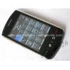 China unlocked Quad-Band Dual SIM TV WIFI Mobile Phone F006 4 Band 2 Sim 2 Standby for sale