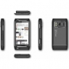 China GPS Mobile Phone N8 with TV | Star N8 GPS for sale