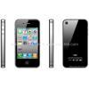 China 3.5 Screen TV WiFI Super Slim apple iphone 4 copy for sale