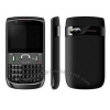 China Triple GSM cell phone JINCEN JC3S for sale