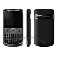 Triple GSM cell phone JINCEN JC3S