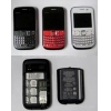 China Cell Phone with 4 sim card - 4 SIM slot Mobile Phone - Quad SIM Mobile Phone for sale