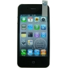 China Best apple iPhone 4 copy 3.5 Inch Capacitive Screen 1 SIM Card WIFI build-in 4GB for sale