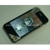 China 3.5 Inch 4G Capacitive Wifi for sale