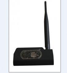China High Power WiFi Adapter GWF-PA02 on sale