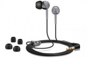 China Noise Reduction Earphones sennheiser (CX180) on sale