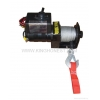 China ATV WINCH 2000/2500/3000LBS(CE) P2000-B for sale