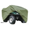 China ATV COVER ATV 62132 for sale