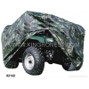 China ATV COVER ATV 62142 for sale